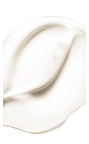 Crema rejuvenecedora con textura Triple Lipid Restore 2:4:2 de SkinCeuticals