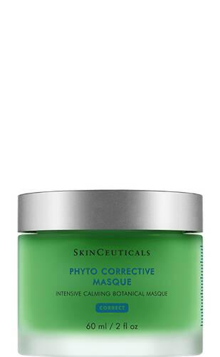 Mascarilla para el rostro Phyto Corrective Masque de SkinCeuticals