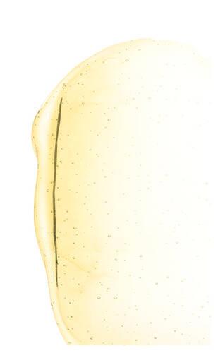 Textura Sérum para el contorno de ojos AOX Eye Gel de SkinCeuticals