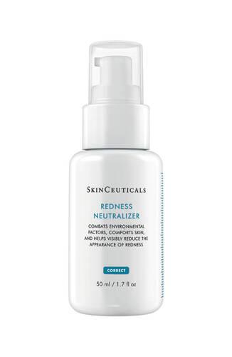 Redness Neutralizer de SkinCeuticals