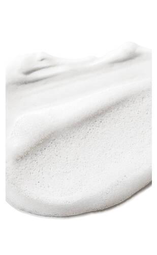 Espuma limpiadora con textura Soothing Cleanser de SkinCeuticals