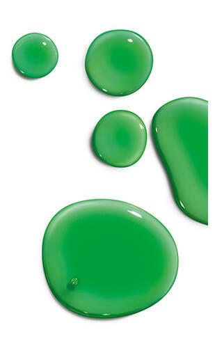 Gel botánico con textura Phyto Corrective de SkinCeuticals