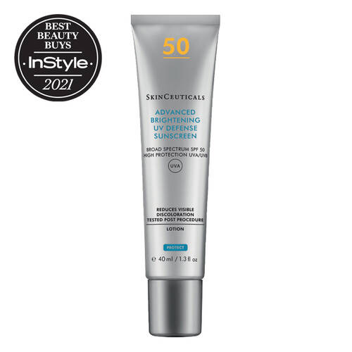 Advanced Brightening UV Defense Sunscreen SPF 50 de SkinCeuticals